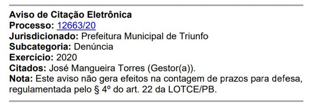 22925a447ee84e496a2fa9356520cd34c44204b4 - TRIUNFO: Com aulas suspensas, prefeitura gastou mais de R$ 28 mil reais com combustíveis destinados aos transportes escolares; VEJA