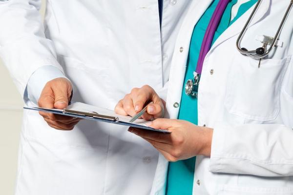 Mais Médicos tem mais de 3,3 mil novos inscritos e site sofre ataques, diz ministério