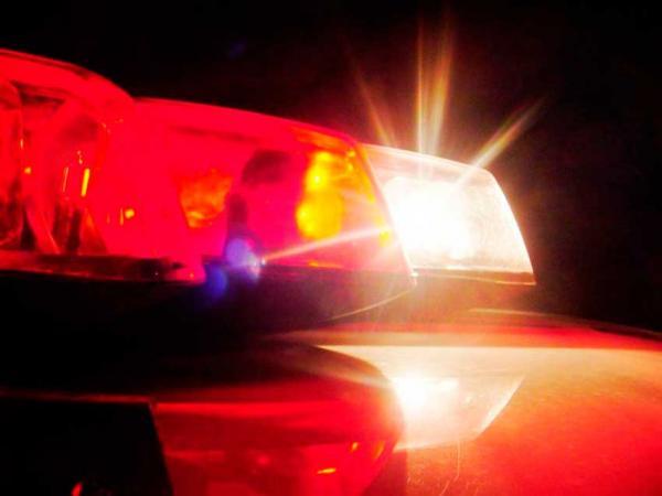 Em Cajazeirinhas, homem é preso após agredir esposa