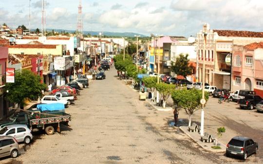 Após prefeito descumprir TAC, justiça determina municipalização de trânsito em Itabaiana