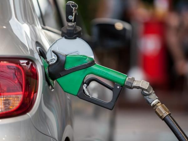 TCE-PB suspende a licitação da Prefeitura de Sousa para compra de combustível