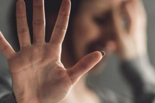 Padrasto é preso suspeito de abusar sexualmente de enteada