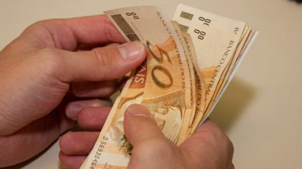Bancada da PB custou R$ 24,2 mi ao erário em quatro anos