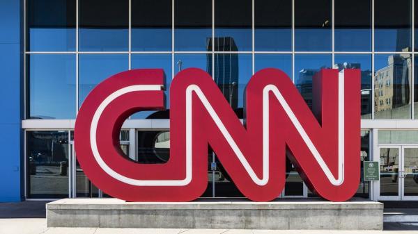 CNN terá canal no Brasil e prevê contratação de 400 jornalistas