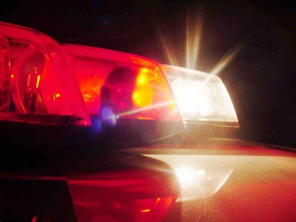 Policial rodoviário suspeito de roubo é afastado das funções
