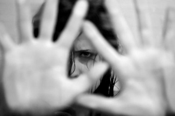 Mulher é presa suspeita de agredir enteada de 7 anos em São Bento