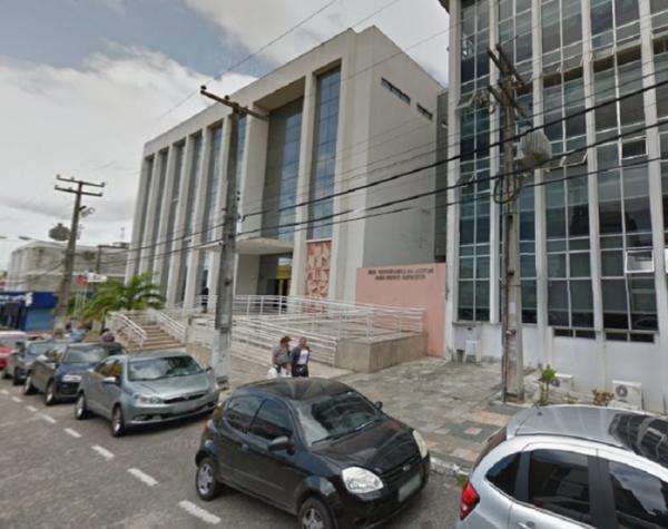 Ministério Público cria grupo de trabalho da Operação Calvário
