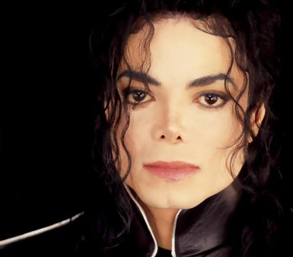 Documentário sobre abusos sexuais de Michael Jackson ganha trailer