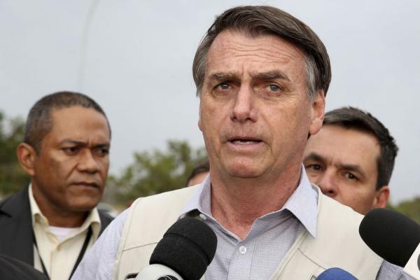 Bolsonaro revoga decreto sobre sigilo de dados para evitar nova derrota
