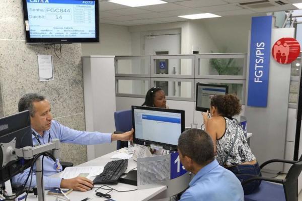 INSS antecipa pagamento de benefícios previdenciários a moradores de Brumadinho