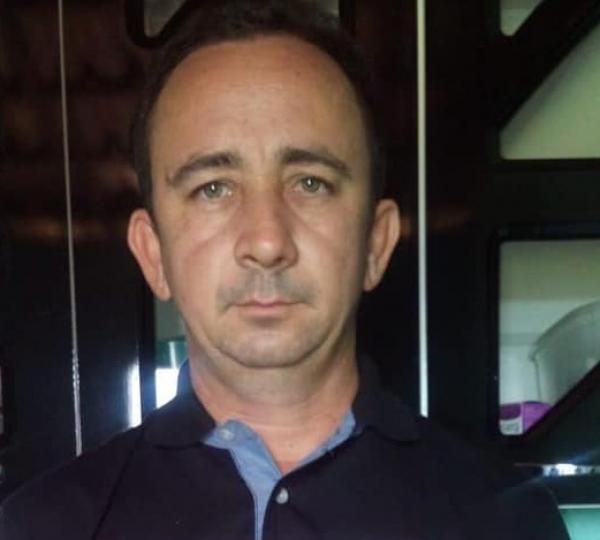 Sortudo: Paraíba de Prêmios contempla mais um ganhador na região de Sousa