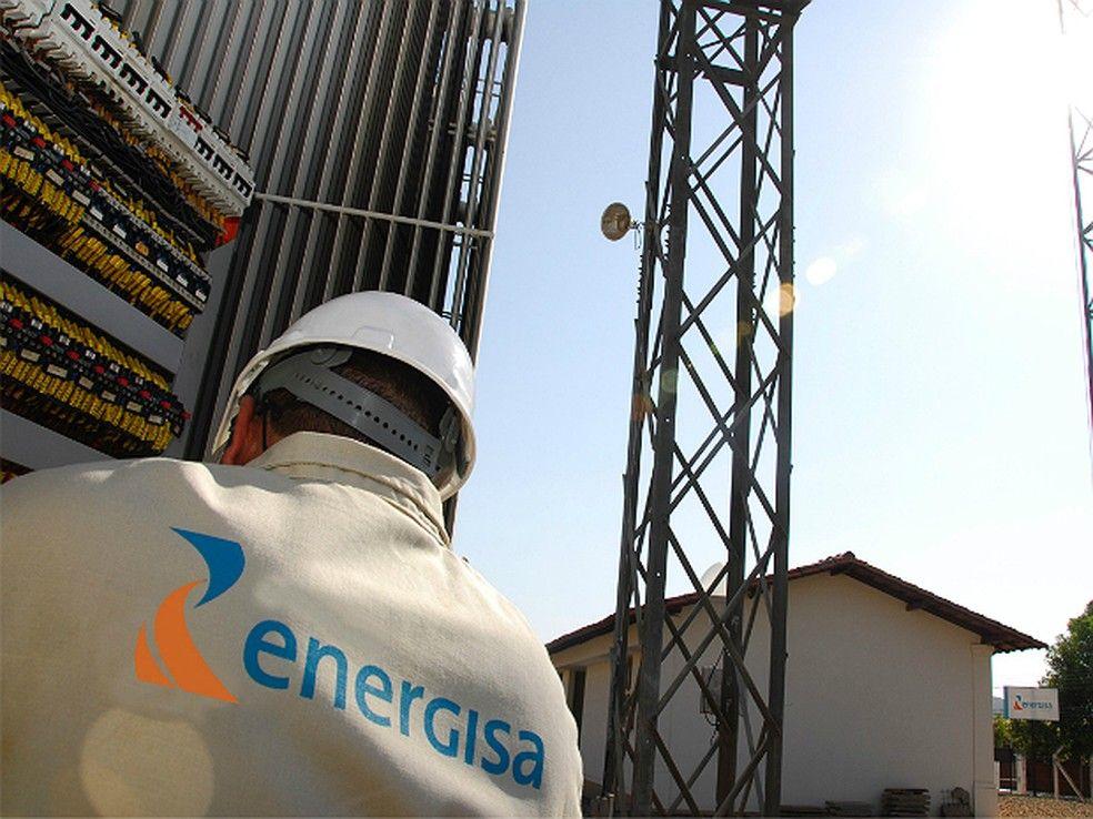 Energisa não poderá cortar energia durante pandemia (Foto: Reprodução).