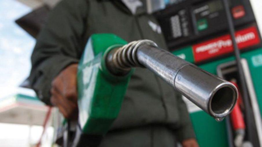 A redução segue a queda do preço do petróleo no mercado internacional. (Foto: Reprodução).