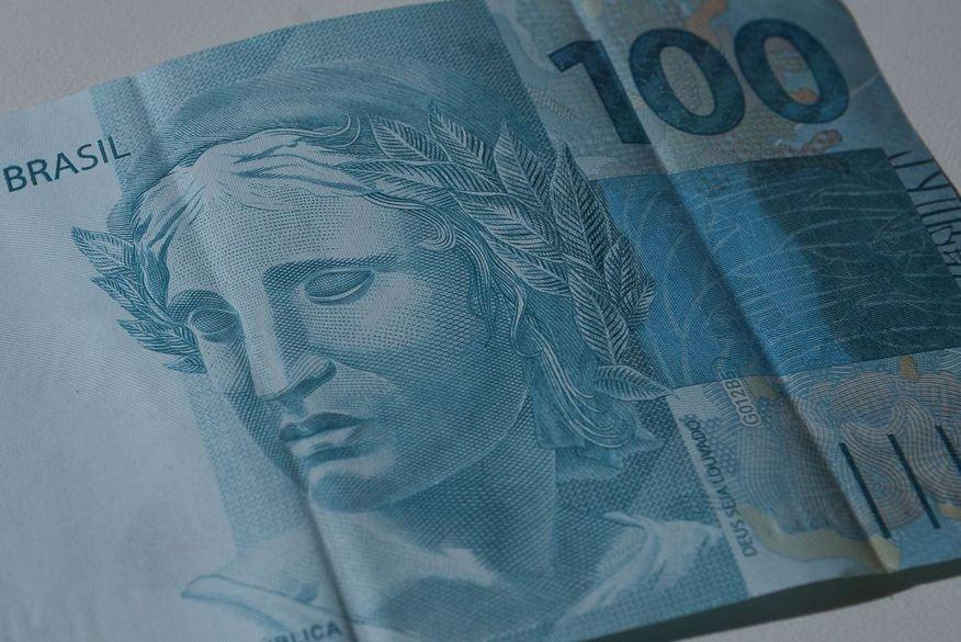 Auxílio de R$ 600 para autônomos será votado pelo Senado (Foto: Reprodução).