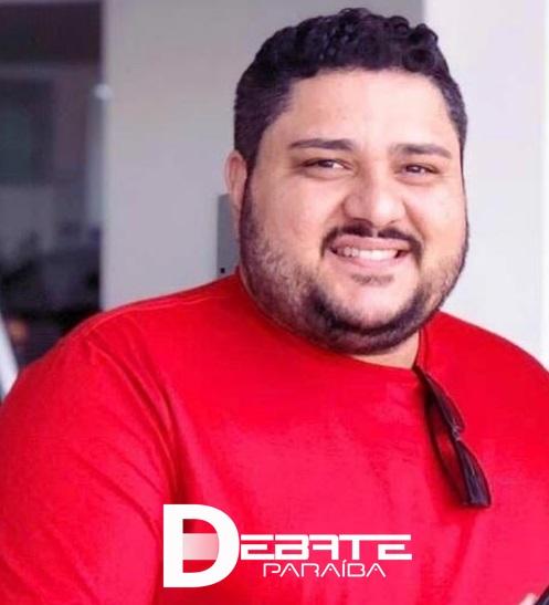 Pablo Figueiredo fará doação de uma ambulância à instituição de caridade da cidade de Sousa