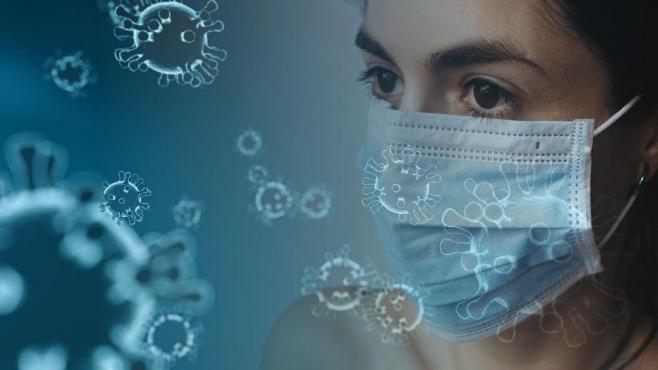 Secretaria de Saúde de Aparecida publica nota técnica sobre o coronavírus