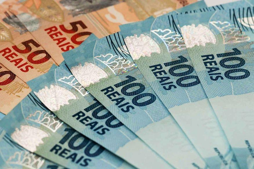 O valor destinado à Paraíba será feito por etapas. O governo destinará o montande dividido em quatro parcelas. (Foto: Reprodução)