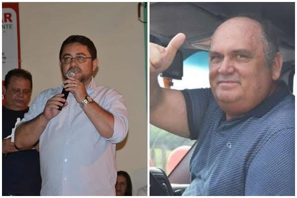 TCE-PB apontou irregularidades nas gestões de Santa Cruz e São José da Lagoa Tapada. (Foto: Reprodução).