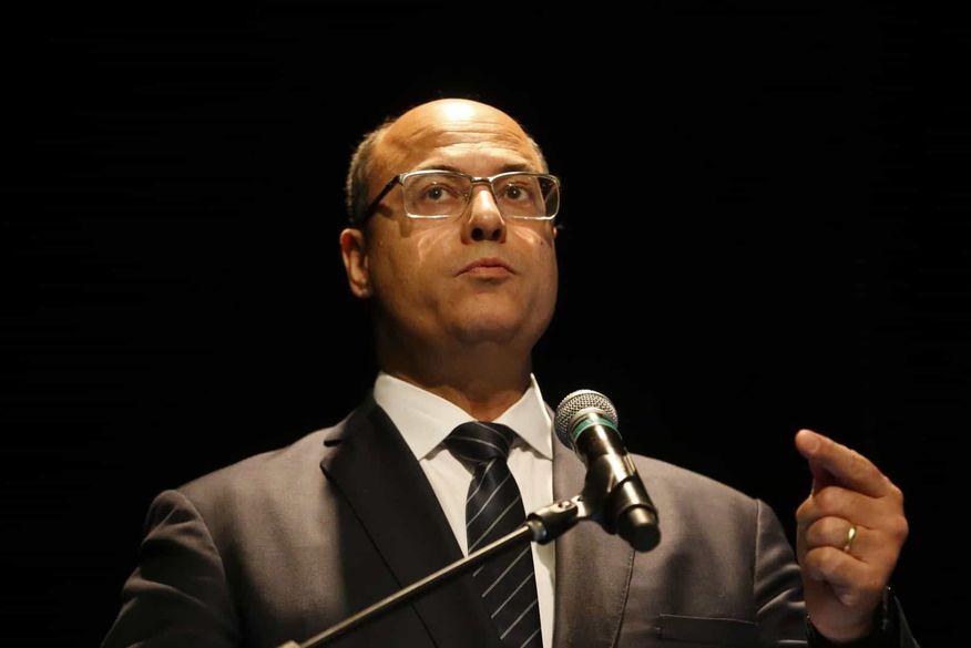 Investigação da Operação Placebo remonta a esquema com Sérgio Cabral