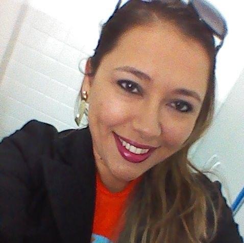 Em Sousa, irmã de vereador é nomeada para cargo comissionado no Governo do Estado