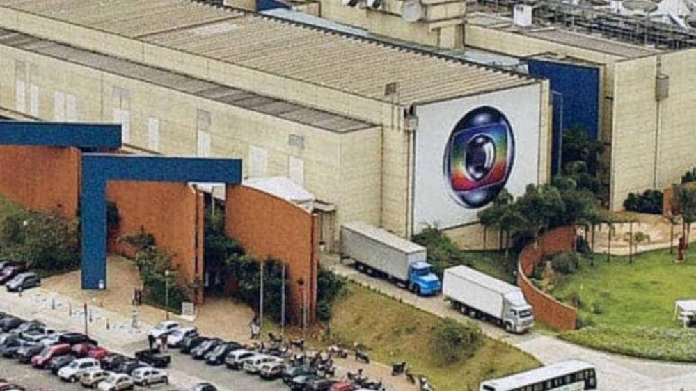 Grupo Globo prepara nova onda de demissões em massa, diz site