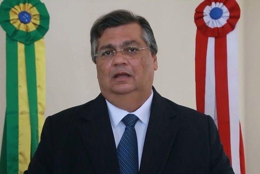 Governador do Maranhão anuncia reabertura gradual de setores não essenciais e projeta data para volta das escolas