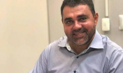 MP denuncia prefeito de comandar Orcrim, seu irmão, e mais 7 secretários na PB