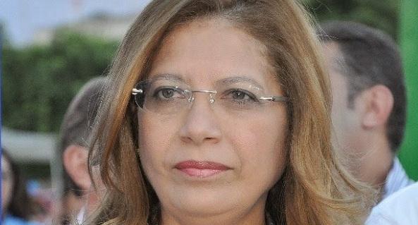 Dra. Denise vence enquete de rádio para prefeito de Cajazeiras e bate soma de Aldemir e Marquinhos Campos, juntos