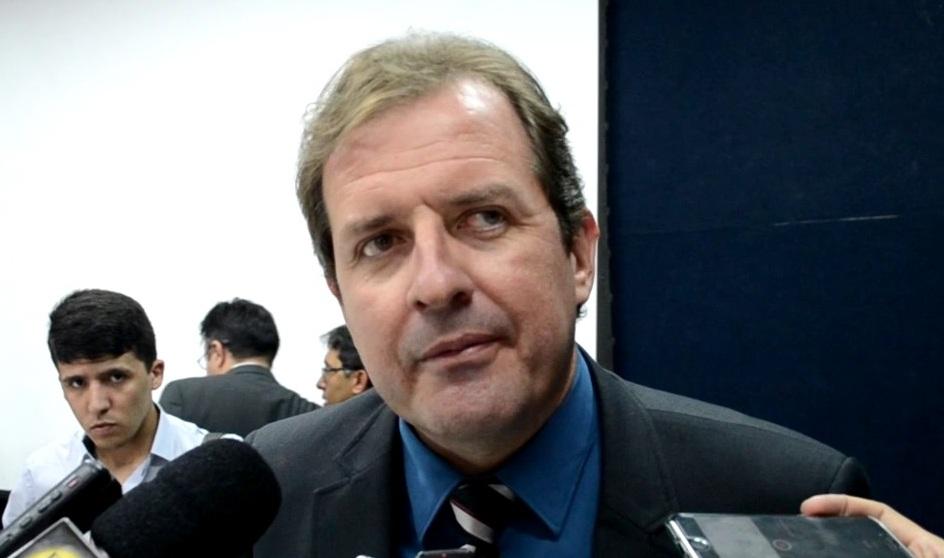 Tribunal de Contas da União julga procedentes denuncias nas obras do Canal Vivo. (Foto: Reprodução).