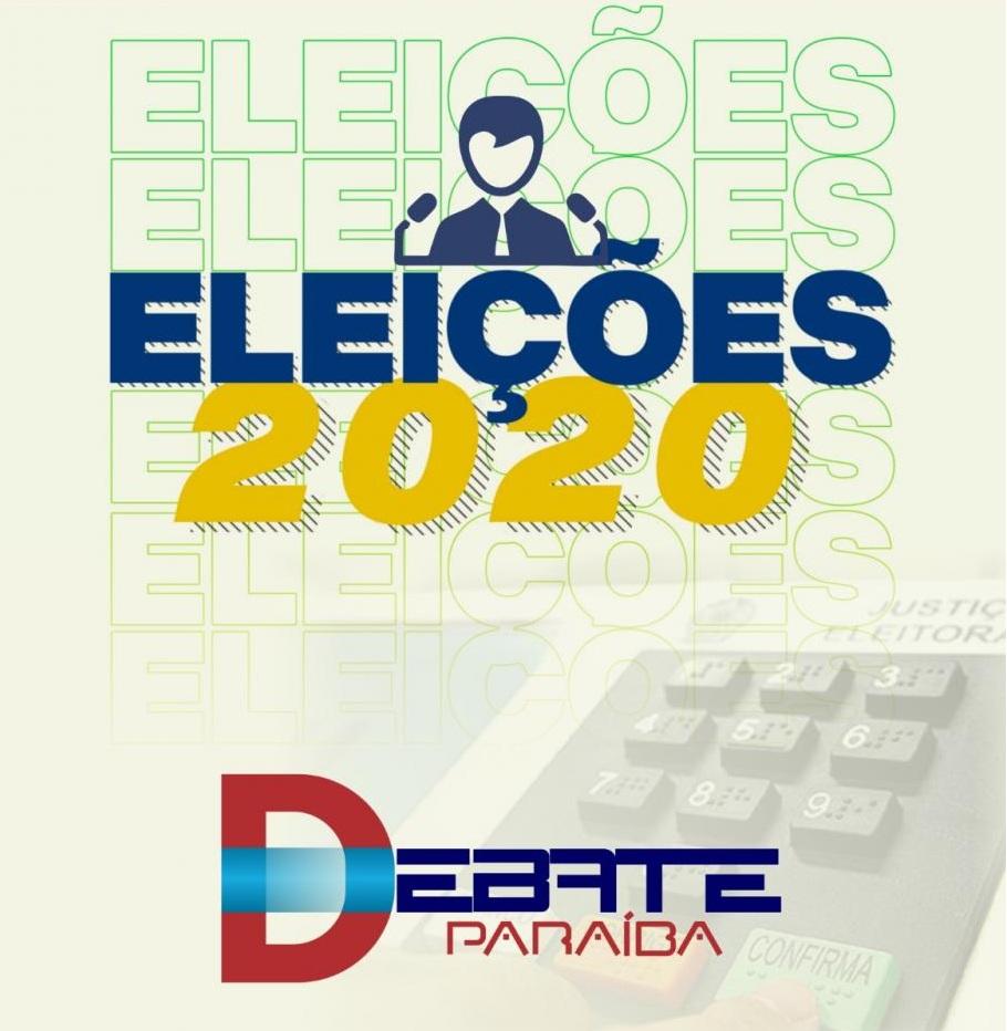 Nova enquete do Debate Paraíba: Se as eleições fossem hoje, em quem você votaria para prefeito de Lastro?