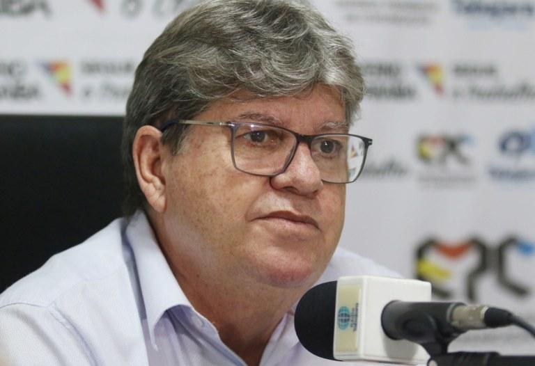 Governador aumenta em 100% os custos para manter uma banca de jogo do bicho na Paraíba
