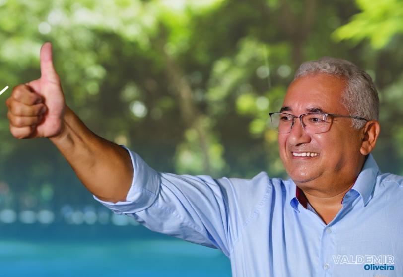 Governo da Paraíba anuncia construção de 66 unidades habitacionais no município de Aparecida em parceria com a prefeitura