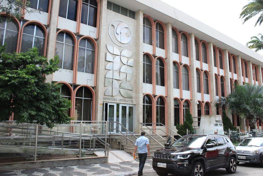 Assembleia Legislativa da Paraíba aprova leis durante à pandemia e beneficia população paraibana