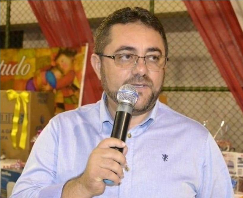 MP emite parecer pela reprovação das contas do prefeito de Santa Cruz e pede à imputação de débito de quase R$ 24 mil reais