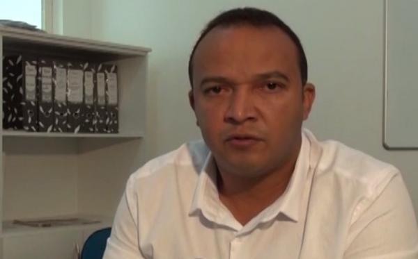 Diretor do Hospital de Floriano entrega o cargo e denuncia dívida milionária