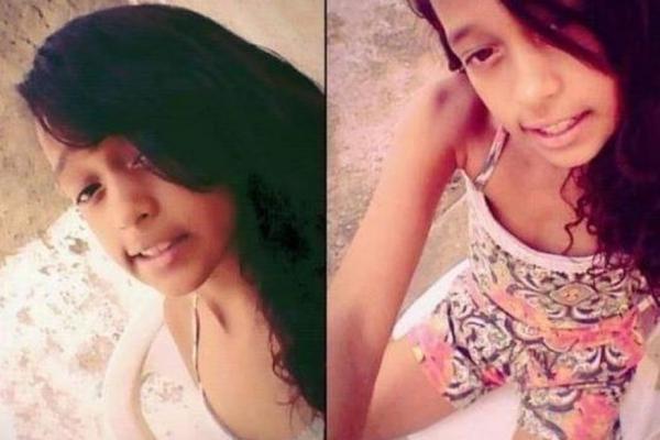 Adolescente de 13 anos é encontrada morta dentro de casa na Paraíba