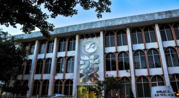 Deputados aprovam fim da reeleição e eleição antecipada para Presidência da ALPB