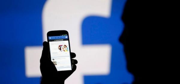 Pelo menos 81 mil contas do Facebook foram hackeadas e estão à venda na internet