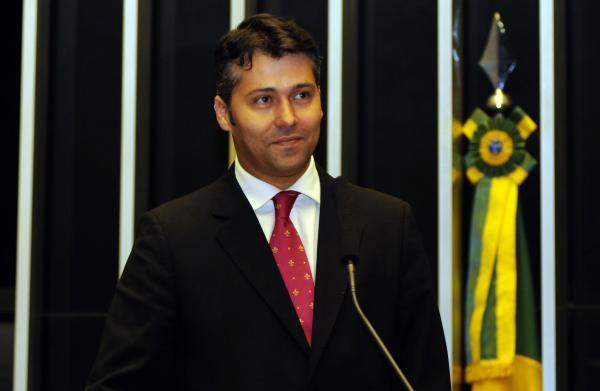 Emenda de Leonardo Gadelha garante reforma do terminal rodoviário em Sousa