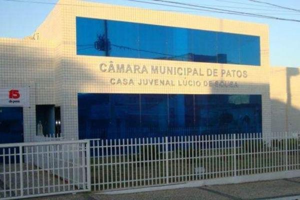Justiça derruba cobrança de lei da taxa de água e esgoto em Patos