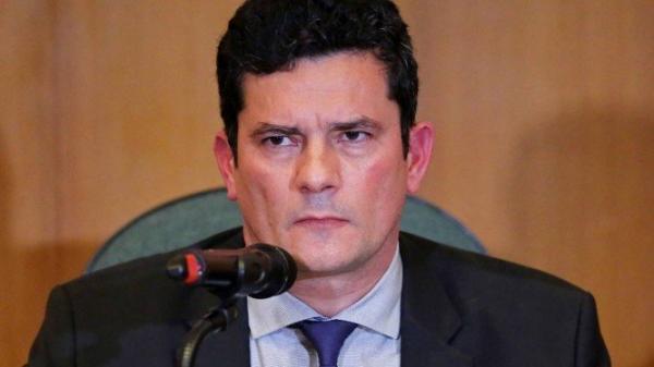 Moro diz que governo Bolsonaro não fará exclusão