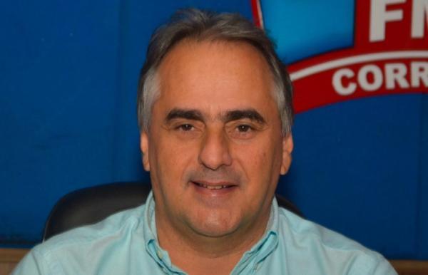 Lucélio Cartaxo aponta erro da oposição ao adiar escolha de candidato