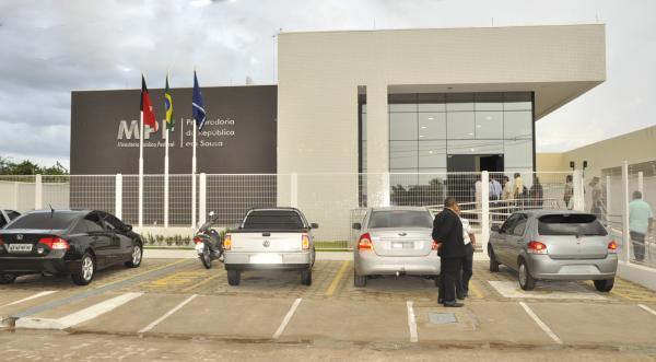 Empresário terá que ressarcir mais de R$ 79 mil por dano ao erário no município de Nazarezinho