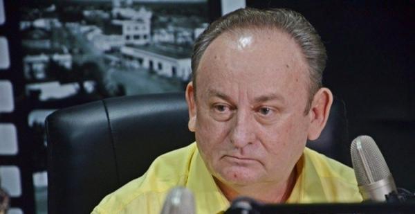 Após 20 anos, TCE aprova contas da prefeitura de Marizópolis