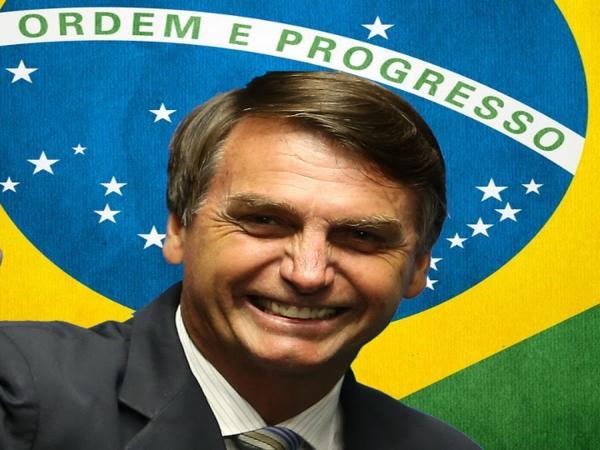 Bolsonaro comanda segunda reunião ministerial de governo