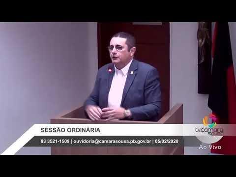 Cacá Gadelha diz que discurso de Tyrone não condiz com sua gestão e comenta sobre obras inacabadas