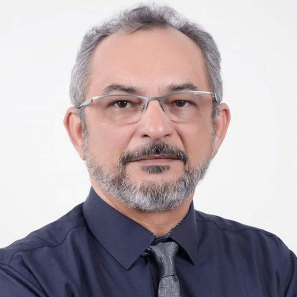 Geraldo Batista Jr